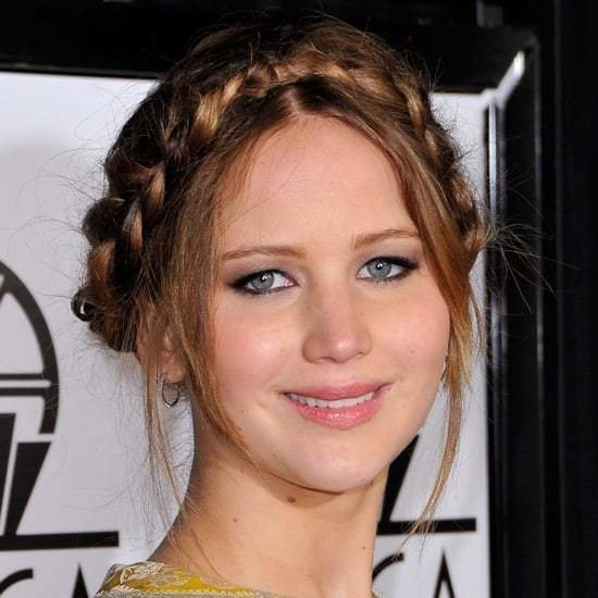 The Best How To Grow Out Your Bangs Hairstyles Popsugar Beauty Pictures