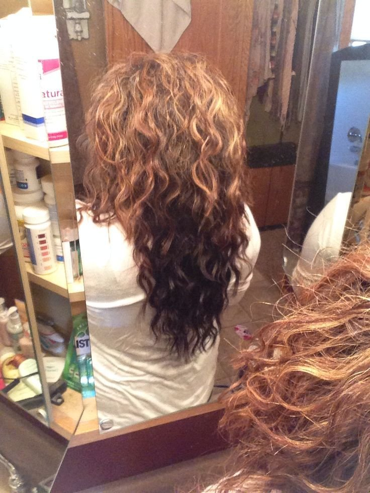 The Best Three Barrel Curling Iron Hair Pinterest Pictures