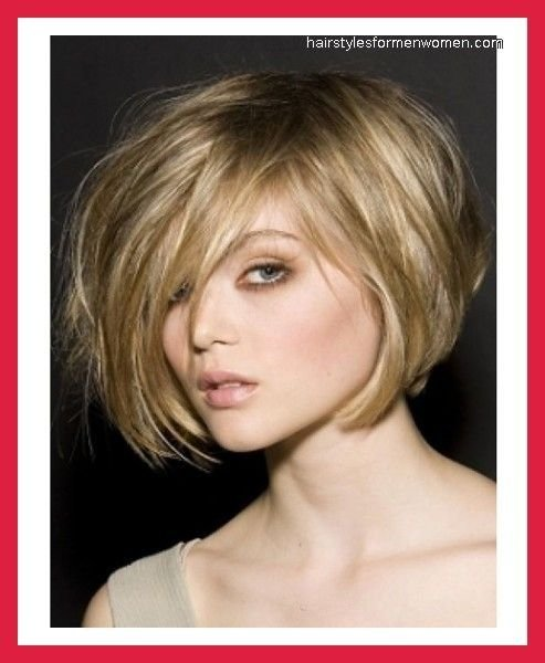 The Best Baby Fine Thin Hair Bobs Hairstyles Hair Pinterest Pictures