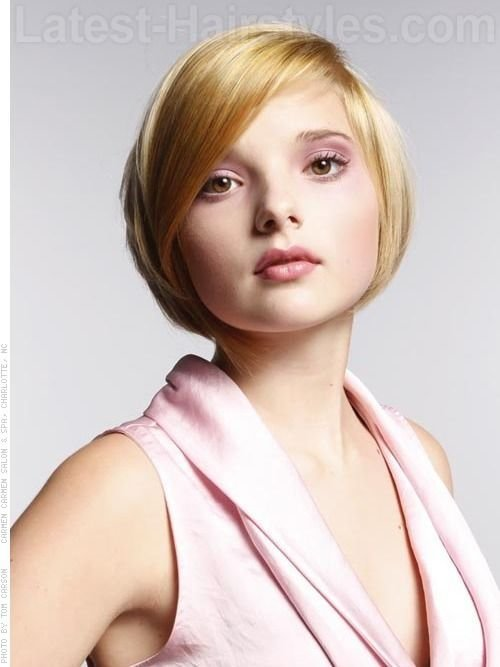 The Best Pin By Kris Long On Hair Styles I Pictures