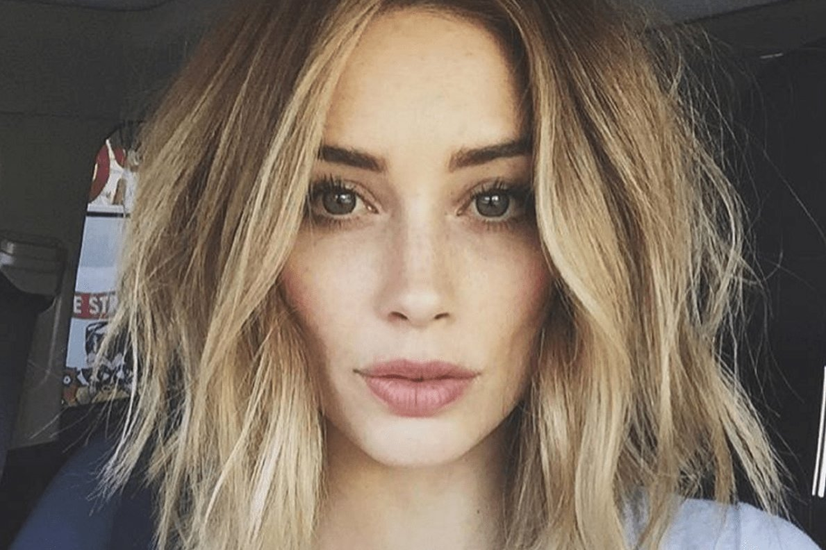 The Best Spring Hairstyles 2016 Spring Haircut Ideas For Short Pictures