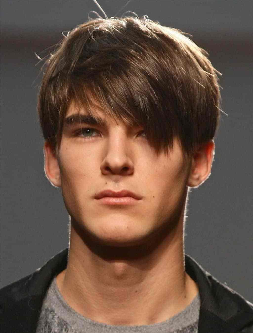 The Best Things You Should Know To Get Shaggy Haircut Pictures