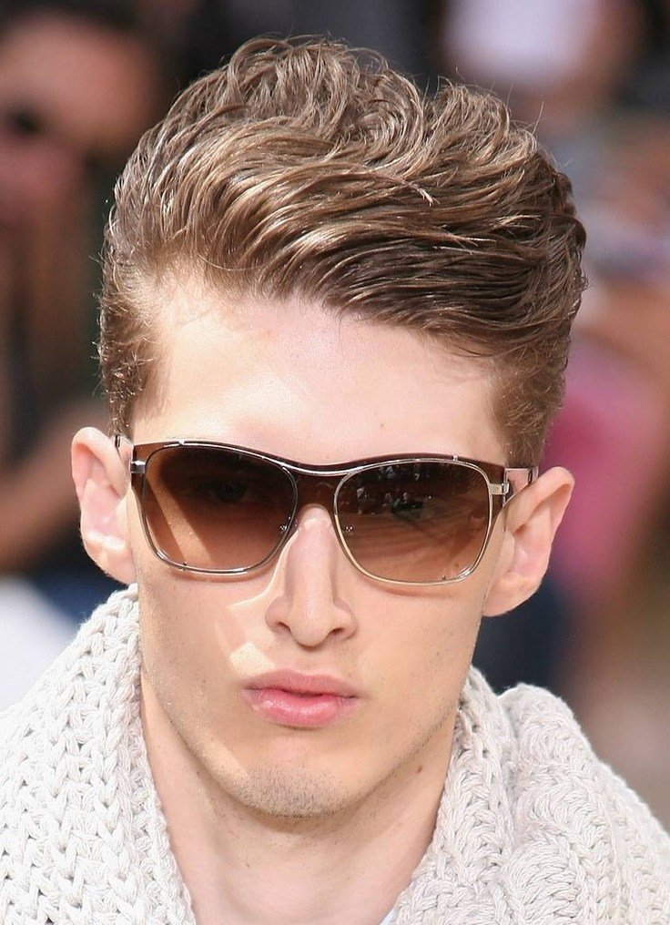 The Best Amazing 80 S Men Hairstyles Men Hairstyles Mag Pictures