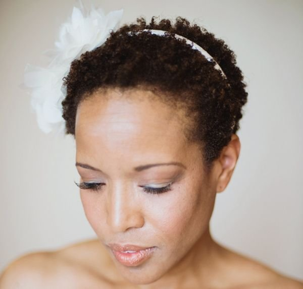 The Best Natural Hair Bride Social Media Influencer Bio On Socialix Pictures