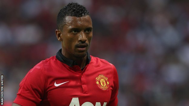 The Best Hairstyles Nani Pictures