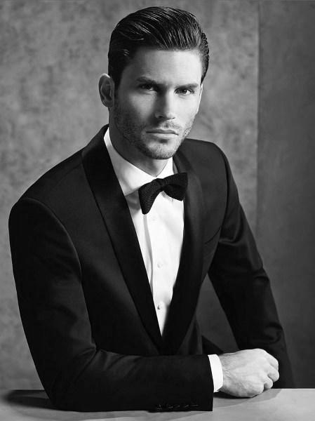 The Best 70 Classy Hairstyles For Men Masculine High Class Cuts Pictures