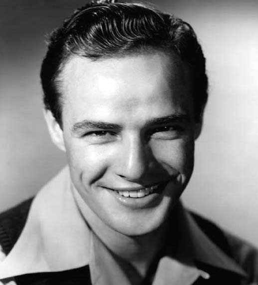 The Best 1950S Hairstyles For Men 30 Timeless Haircut Ideas Pictures