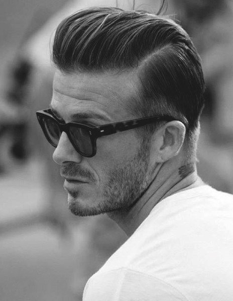 The Best Top 70 Best Stylish Haircuts For Men Popular Cuts For Gents Pictures