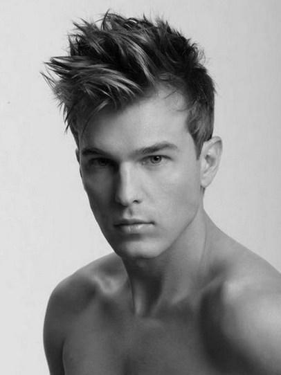 The Best Top 15 Modern Hairstyles For Men Men S Hairstyles Next Pictures