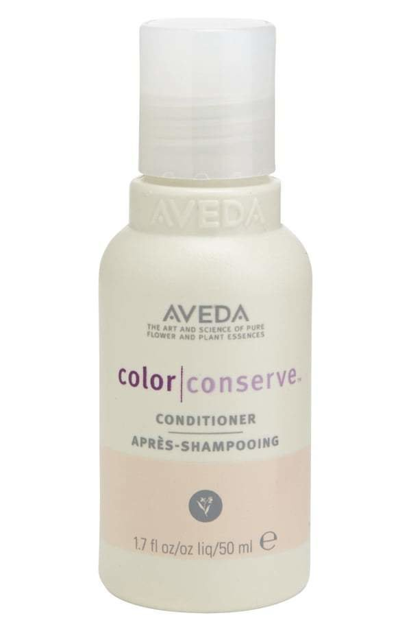 The Best Aveda Invati™ Exfoliating Shampoo Nordstrom Pictures