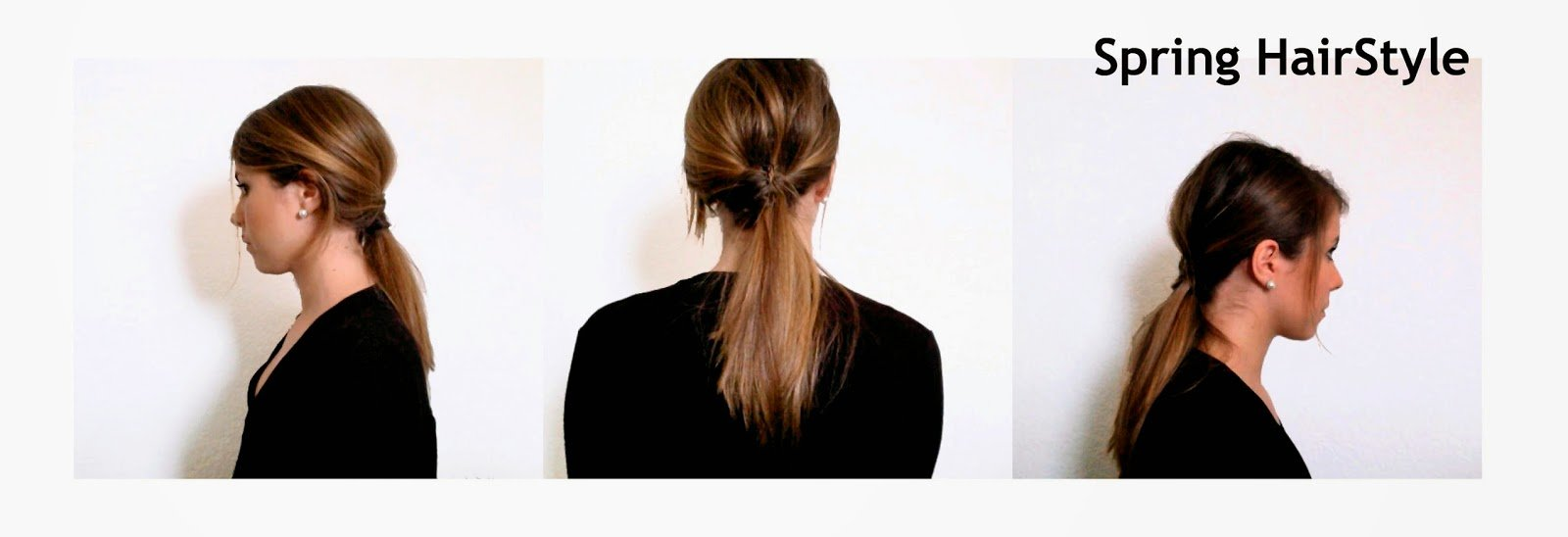 The Best Queue Hairstyle Facts About China Weird Oddball Fun Pictures
