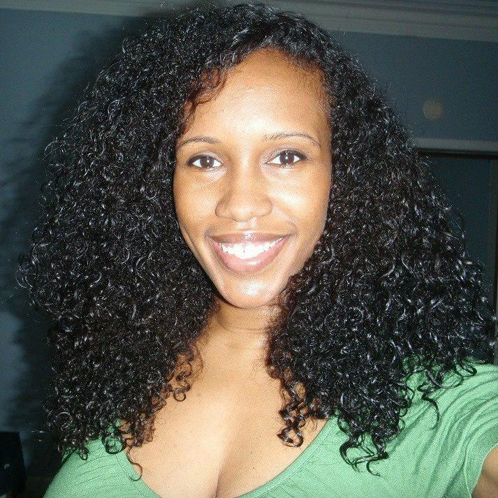 The Best If Relaxers Didn T Exist Curlynikki Natural Hair Care Pictures