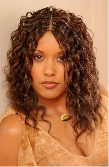 The Best African American Braids Hairstyles Micro Braids Cornrows Hairstyle Review Hairstyles Pictures