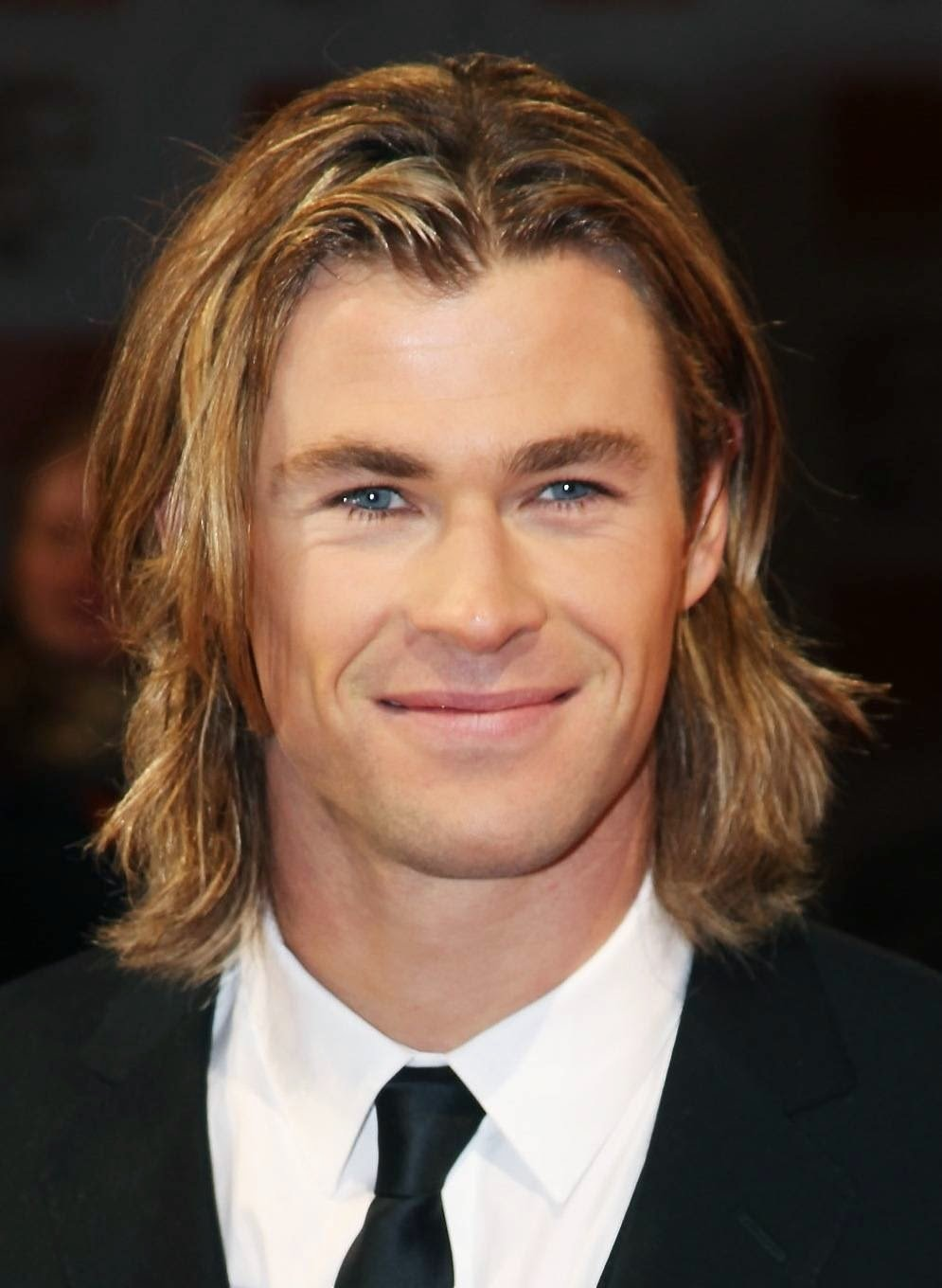 The Best Chris Hemsworth Thor To Avengers Bio Life Movies List Workout With Decent Images Pictures
