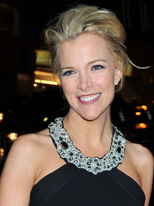 The Best Coollingwood S Megyn Kelly Haircut Pictures