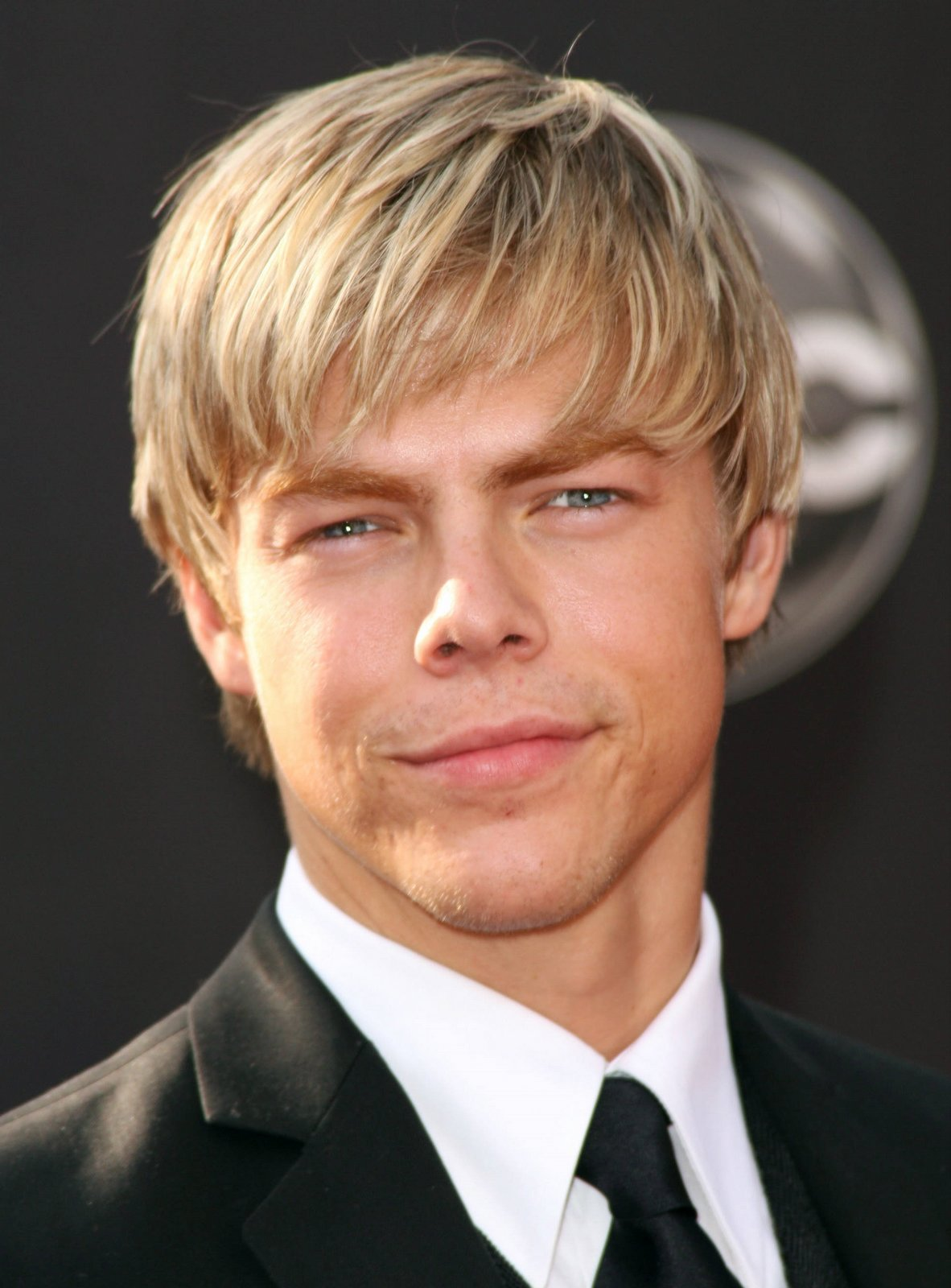The Best Short Bob Hairstyles Blonde Highlights In Brown Hair Men Pictures