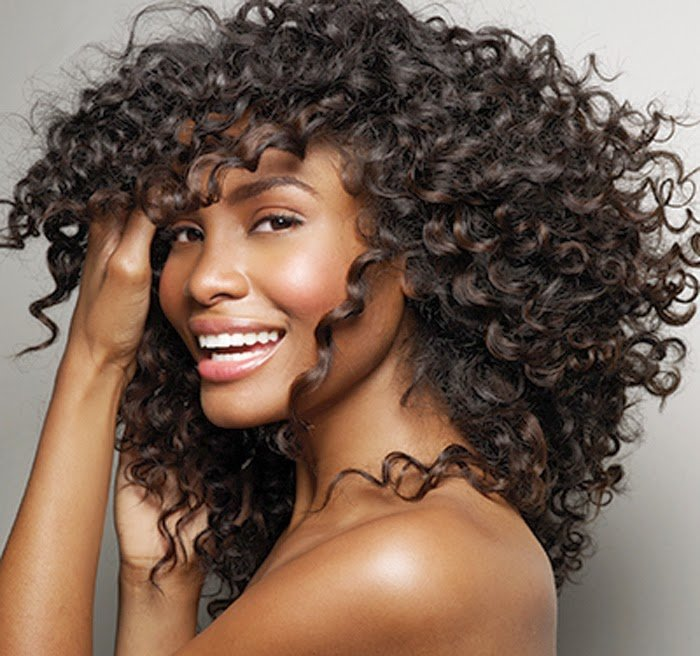 The Best African American Hairstyles Trends And Ideas Curly Pictures