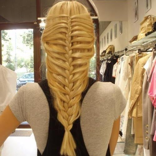 The Best Amazing Snapshot Amazing Hairstyles For Girls Pictures