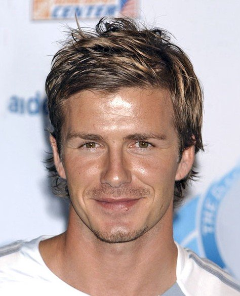 The Best Short Hairstyles For Men Prom Hairstyles Hairstyles For Pictures