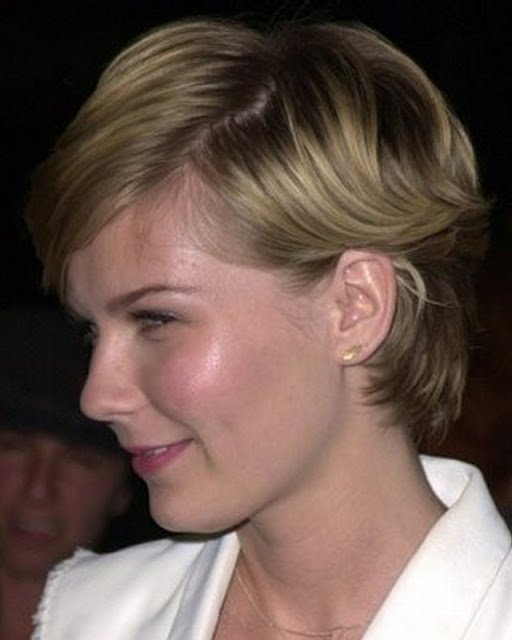 The Best Good 2014 Hairstyles Very Cute Short Hairstyles For Women Pictures
