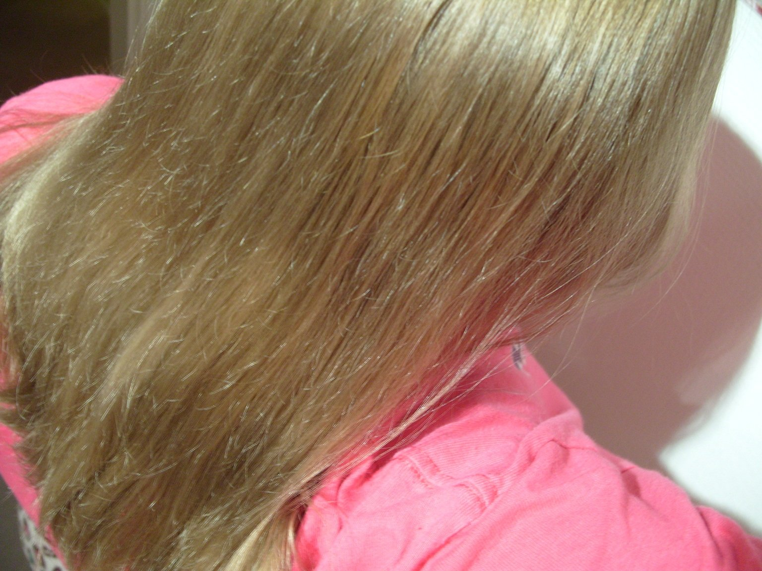 The Best Pretty Perfect Beauty Review Garnier Olia Hair Colour 7 Pictures
