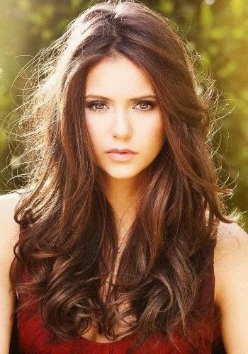 The Best Best Ideas For Long Wavy Hairstyles 2014 Top Beauty Tips Pictures