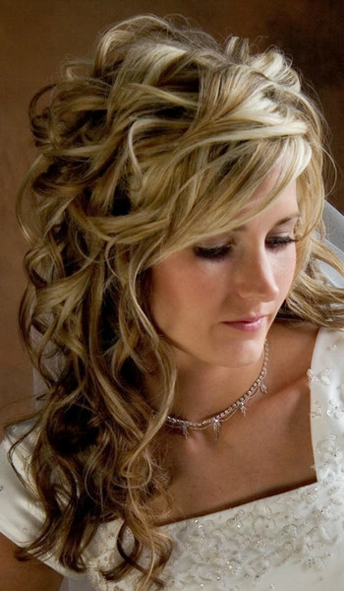 The Best New Best Hairstyles For Long Hair For Prom Hair Fashion Pictures