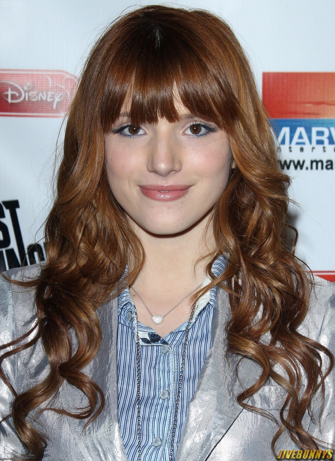 The Best February 2013 Review Hairstyles Pictures