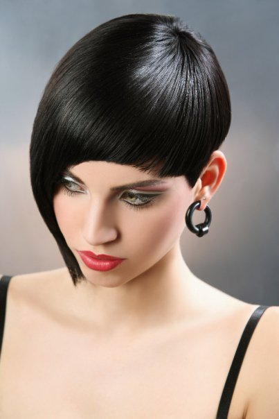 The Best Haarminnaar Extreme Haircuts Pictures