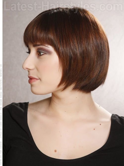 The Best Make 'Em Swoon 35 Really Cute Short Haircuts You'll Love Pictures