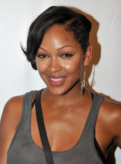 The Best Short Black Hairstyles Beauty Riot Pictures