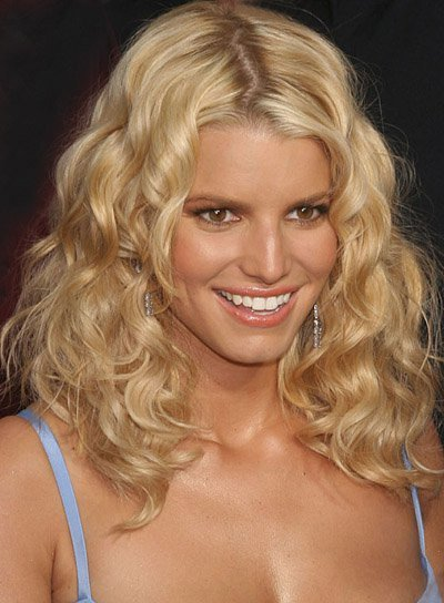 The Best Medium Curly Hairstyles For Prom Beauty Riot Pictures