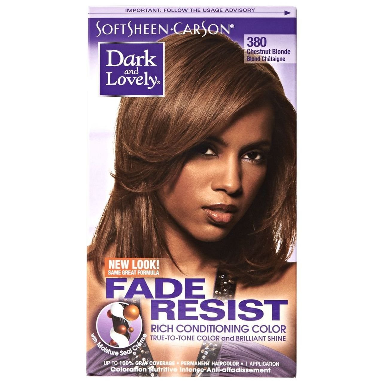 The Best Dark And Lovely Fade Resistant Color Top Hair Wigs Pictures