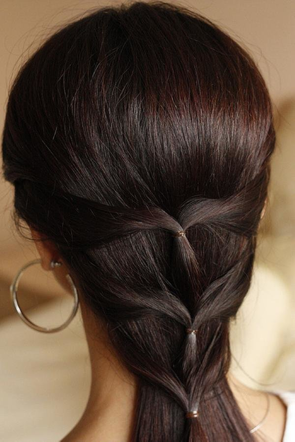 The Best 35 Cool Hairstyles For Girls You Should Check Today Slodive Pictures