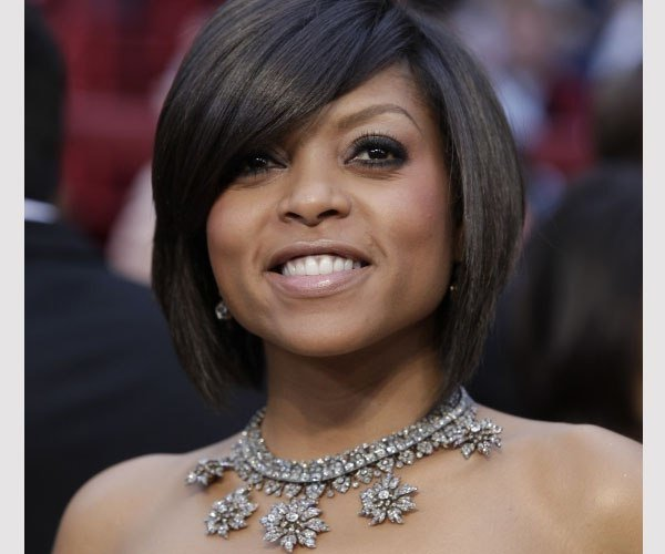 The Best 35 Awesome Black Short Hairstyles Slodive Pictures