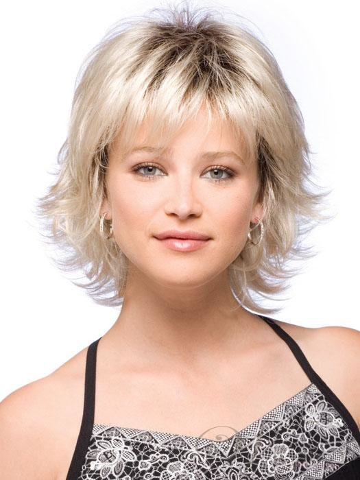 The Best 20 Amazing Haircuts For Women Style Arena Pictures