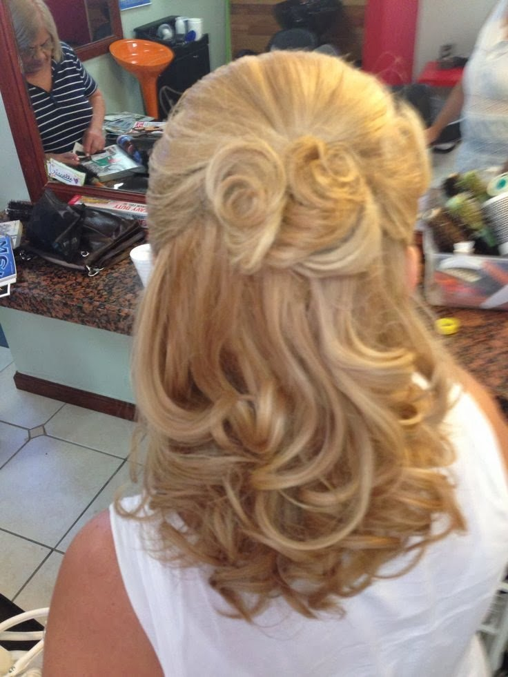 The Best Whiteazalea Mother Of The Bride Dresses Hairstyles For Mother Of The Bride Pictures