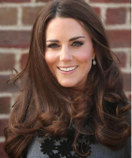 The Best New Hairstyle 2014 Medium Golden Brown Hair Color Ideas Pictures