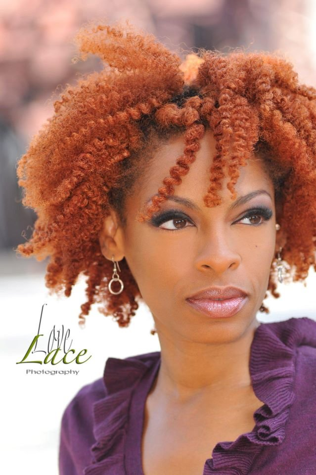 The Best Diy Natural Hair Care Tips For Maintaining Healthy Dye Pictures