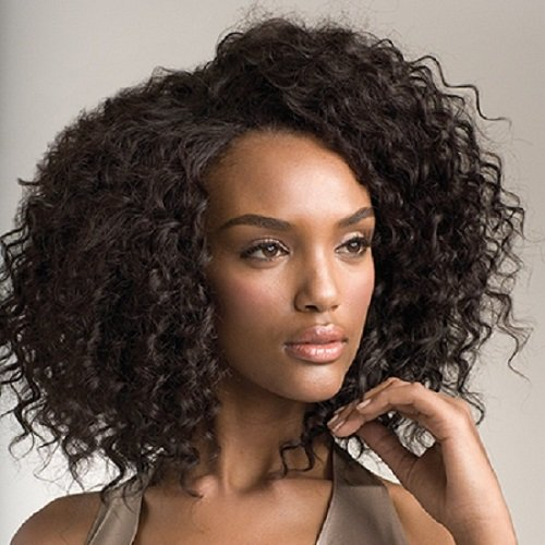 The Best African American Hairstyles Trends And Ideas Hairstyles Pictures