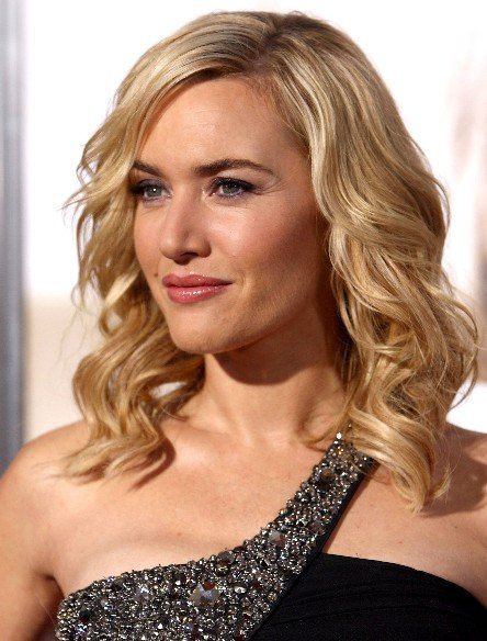 The Best Bluendi Hairstyles For Round Face Shapes Pictures