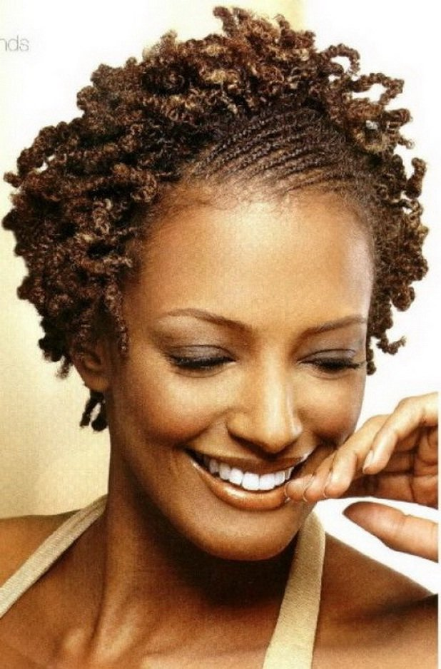 The Best Braid Hairstyles For Black Women Best Hairstyles Pictures