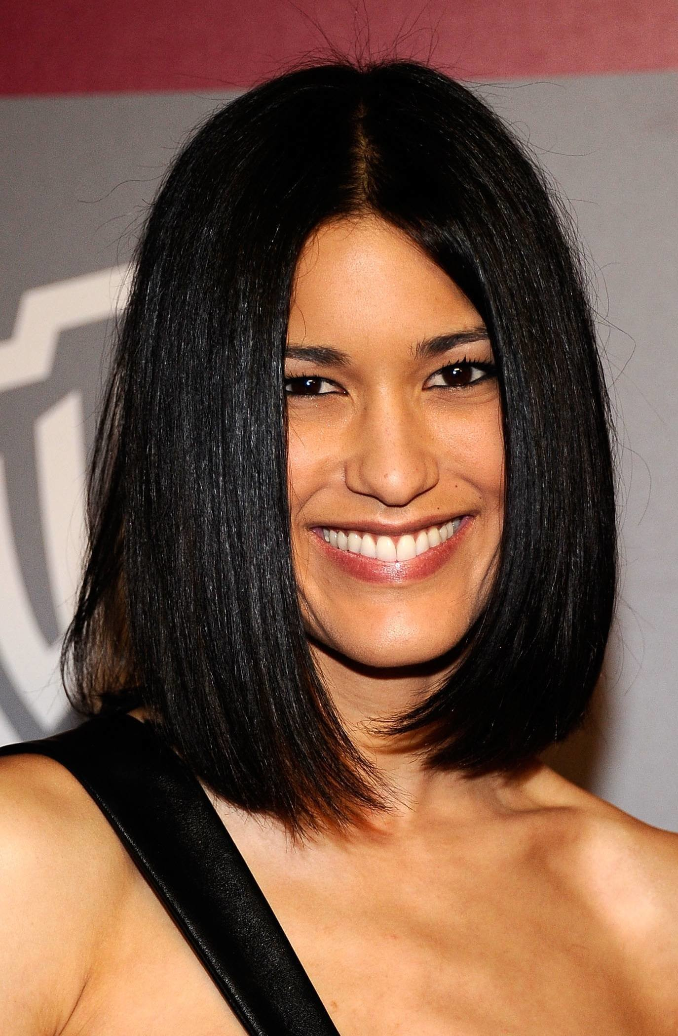 The Best The Long Bob Haircut The Lob Vs The Extra Long Hair Pictures