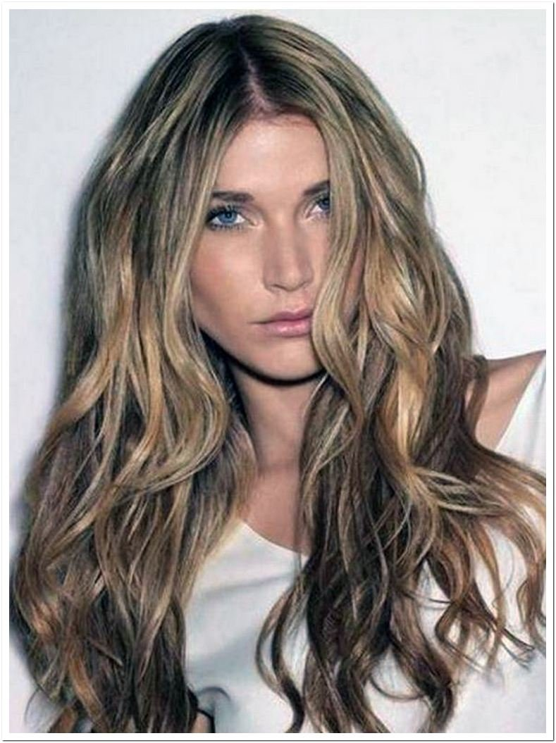 The Best Be Ready To Steal D*Rty Blonde Hair Perfection Hairstyles Pictures