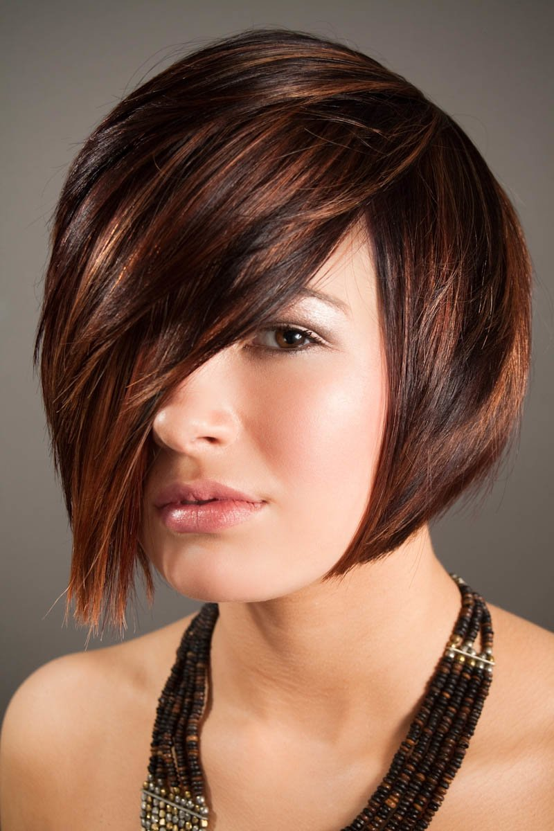 The Best Ways To Do Formal Hairstyles For Medium Hairstyles Free Pictures