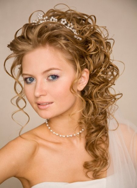 The Best Prom Hairstyles Short Hairstyles Short Curly Hairstyles Pictures