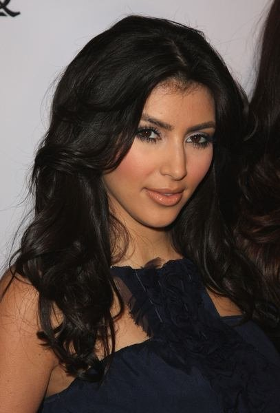 The Best Ly Hairstyles Black Hair Color Pictures