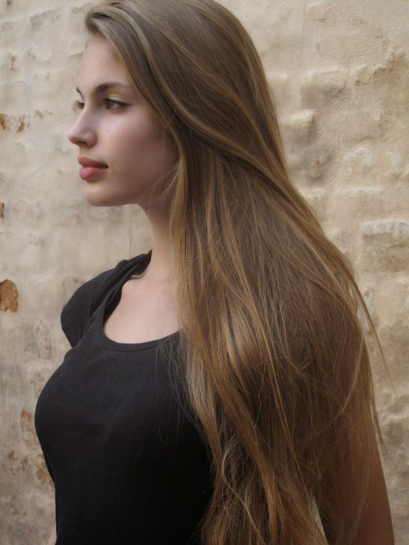 The Best Hairstyles 2014 13 Trendy Blonde Hair Colors For Summer Pictures