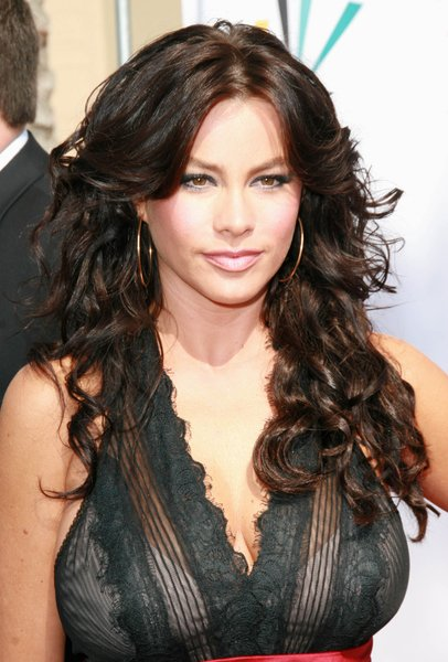 The Best L*T*N* Hairstyles New Long Hairstyles Pictures