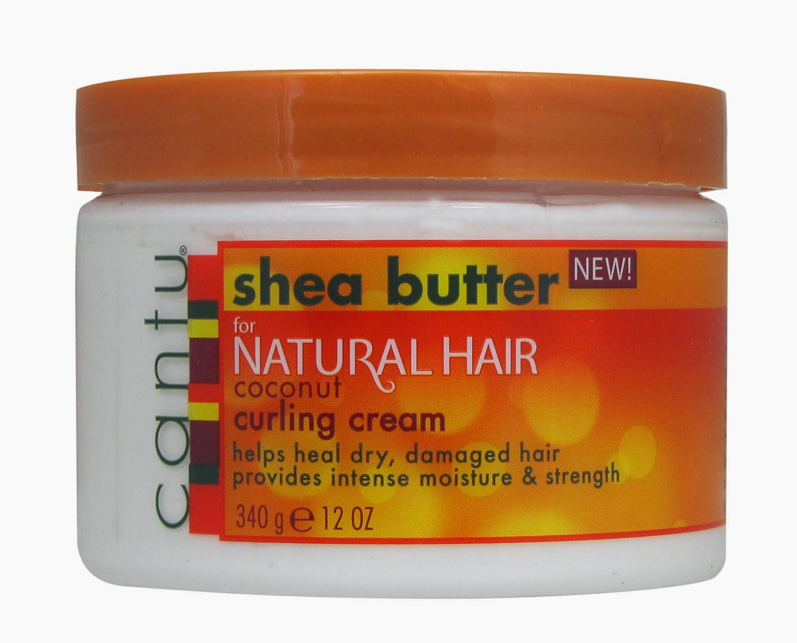 The Best 10 Curl Defining Hair Products To Try Curlynikki Pictures